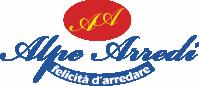Alpe Arredi