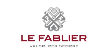 Le Flabier