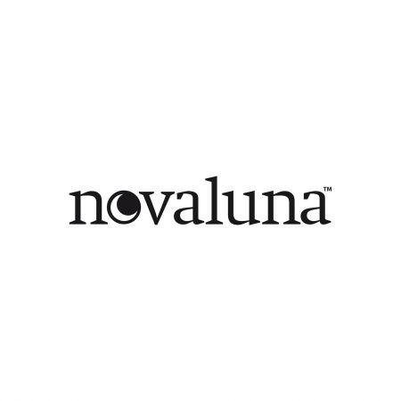Novaluna
