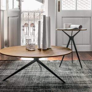 Tavolini da salotto legno