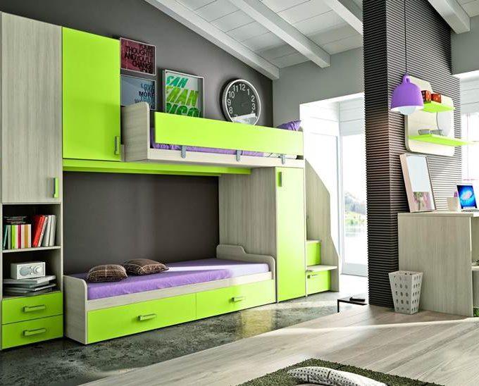 arredamento-casa-camerette-composizione-p103_Nit_119871-680x548