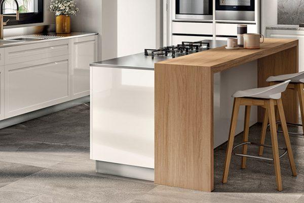 13667_t_comptoir-cuisine-LiberaMente-Scavolini