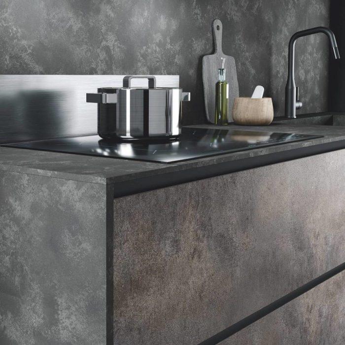 03-cucina_moderna_di_design_star_pietra-terra_grafite-opaco-1024x1024