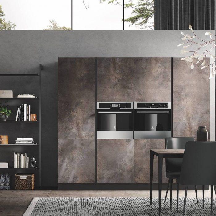 04-cucina_moderna_di_design_star_pietra-terra_grafite-opaco