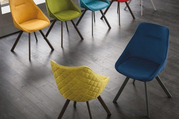 sedie-colorate-imbottite-bilbao-target-point-900x900