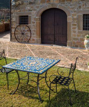 Terrecotte-arredo-giardino
