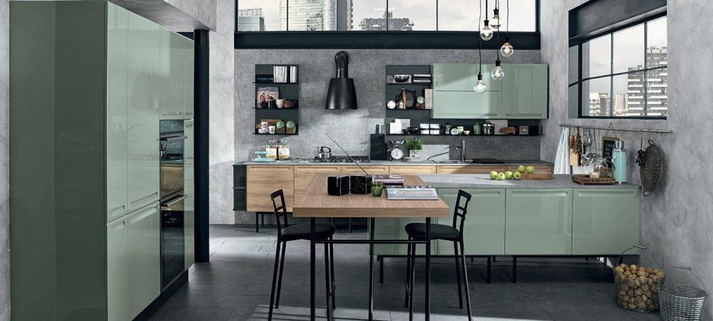 Colombini-Casa-Cucina-Moderna-Isla-composizione-tipo-24-25