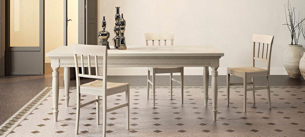 tavoli-sedie-1-classici-allungabili
